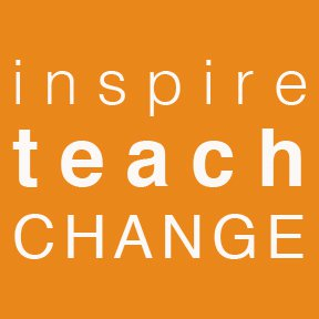 insprie teacher change