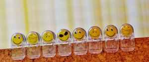 smilies-funny-emoticon-faces-160760
