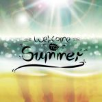 177672-Welcome-To-Summer