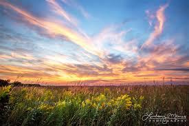 prairie sunset 3
